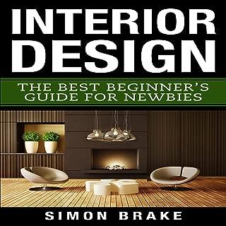 resource design interiors