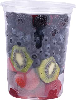 Fruit Mix Berry And Kiwi Conventional