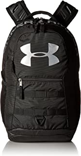 حقيبة ظهر بشعار Under Armour Big Logo 5.0