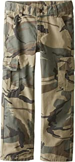 army cargo pants for kids