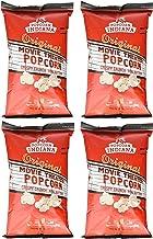 Popcorn Indiana Movie Theater Popcorn, 3.5 oz (Pack of 4)