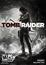 Best tomb raider ps3 new Reviews