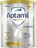 Aptamil Profutura 3 Premium Toddler Nutritional Supplement from 1 Year, 900 g