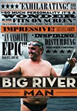 Big River Man