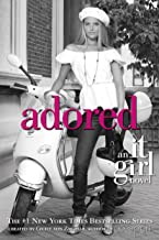 ADORED (It Girl Series Book 8)