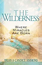 Best passion for the wilderness Reviews