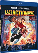 action vhs