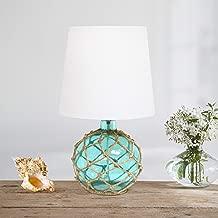 beach lamps cheap