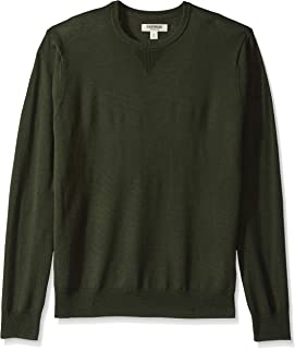 merino wool sweater vests
