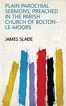 Best parish church bolton Reviews