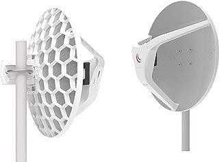 mikrotik wireless wire dish