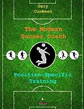 Best the modern soccer coach Reviews