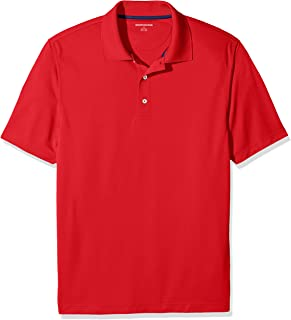 Best green nike polo Reviews