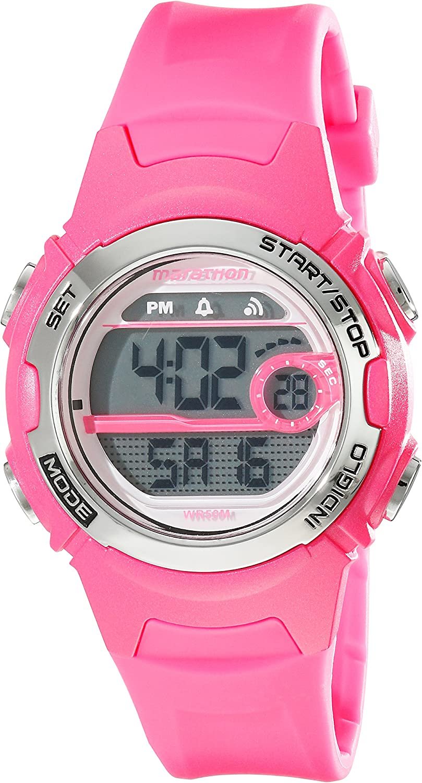 Marathon by Austin Mall Timex List price Watch Mid-Size