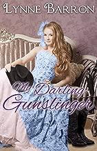 My Darling Gunslinger