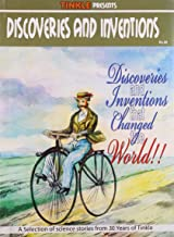 Discoveries and Inventions (Tinkle)