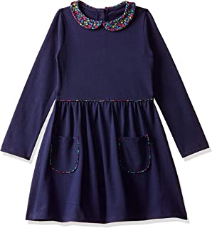 3e480dc63c7d Blues Girls' Dresses: Buy Blues Girls' Dresses online at best prices ...