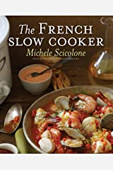 The French Slow Cooker Kindle Edition