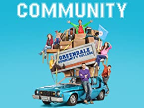 Community Season 6