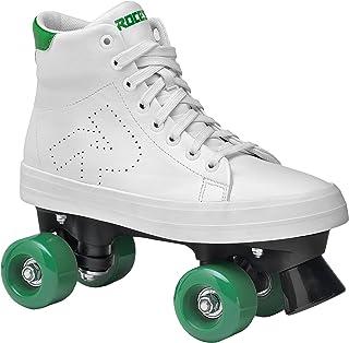 Roces Ace Rollerskates Rollschuhe