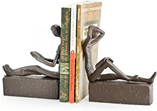 danya b bookends