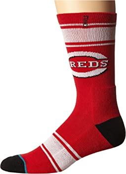 Stance - Red Machine