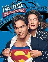 Lois & Clark: The New Adventures of Superman Season 1