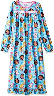Girls' Sunny Day Nightgown
