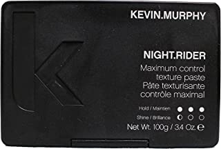 Kevin Murphy Night Rider Matte Texture Paste Firm Hold 3.4