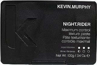 Kevin Murphy Night Rider Matte3.4 oz / 100 g