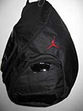 jordan jumpman sling backpack