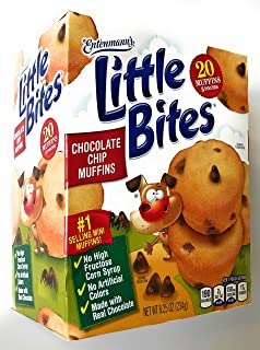 Best little bites mini muffins ingredients Reviews