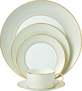 Best wedgwood arris collection Reviews