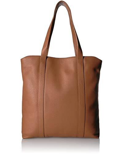 e6113eb0b1 Women s Tote Bags  Amazon.com
