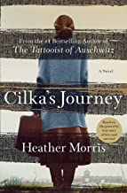 Best books with a journey Reviews