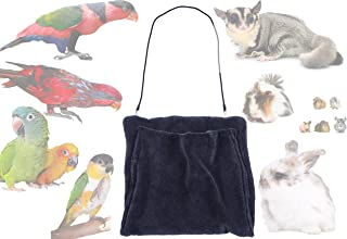 Avianweb Small Pet Kangaroo Pouch - Made in The USA