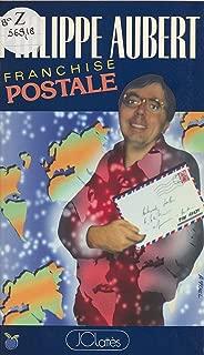 franchise postale