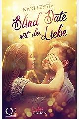 Blind Date mit der Liebe Kindle Ausgabe