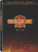 jack mcgee rescue me