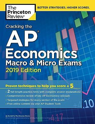 English Economics Business Money Books