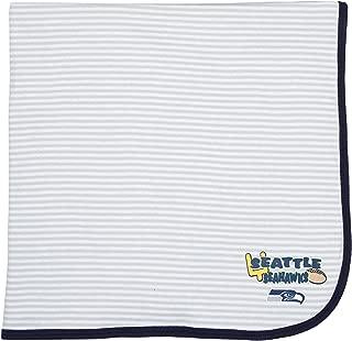 Outerstuff NFL Unisex-Child Lil Kicker Blanket