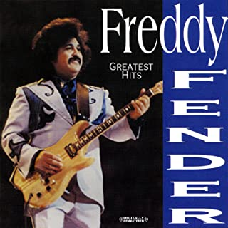 Best freddy fender you lose a good thing Reviews