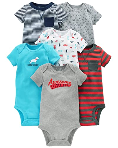 74c2d2857e1 Designer Baby Clothes  Amazon.com