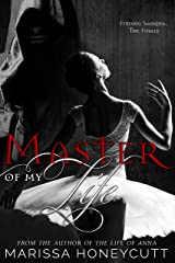 Master of My Life: Finding Sabrina, The Finale Kindle Edition