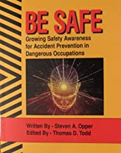 safety awareness and accident prevention