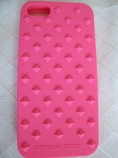 Best victoria secret pink phone case iphone 5c Reviews