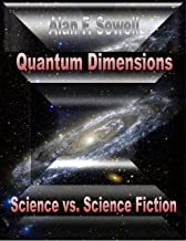 Best science fiction books about quantum physics Reviews