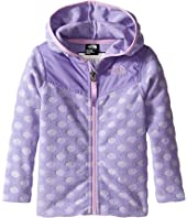 The North Face Kids - Lottie Dottie Hoodie (Infant)