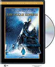 Best the polar express movie for sale Reviews