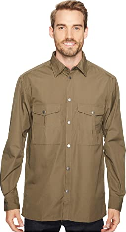 Greenland Shirt